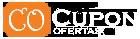 CuponOfertas.es